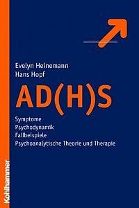 Hans-Hopf-Evelyn-Heinemann-ADHS
